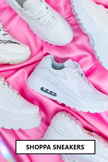 separation shoes f3133 66f59 JFR   Kläder, Makeup   Accessoarer Online