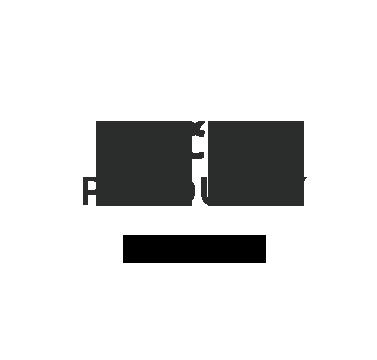 Akčné produkty
