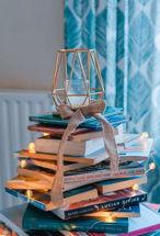 Astrologische Bücher