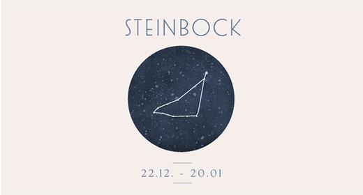 steinbock frau horoskop