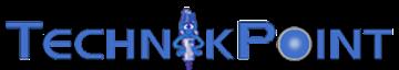Technikpoint Logo