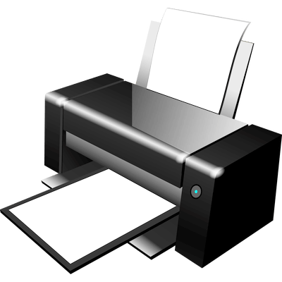 https://www.devicedeal.com.au/buy-printer