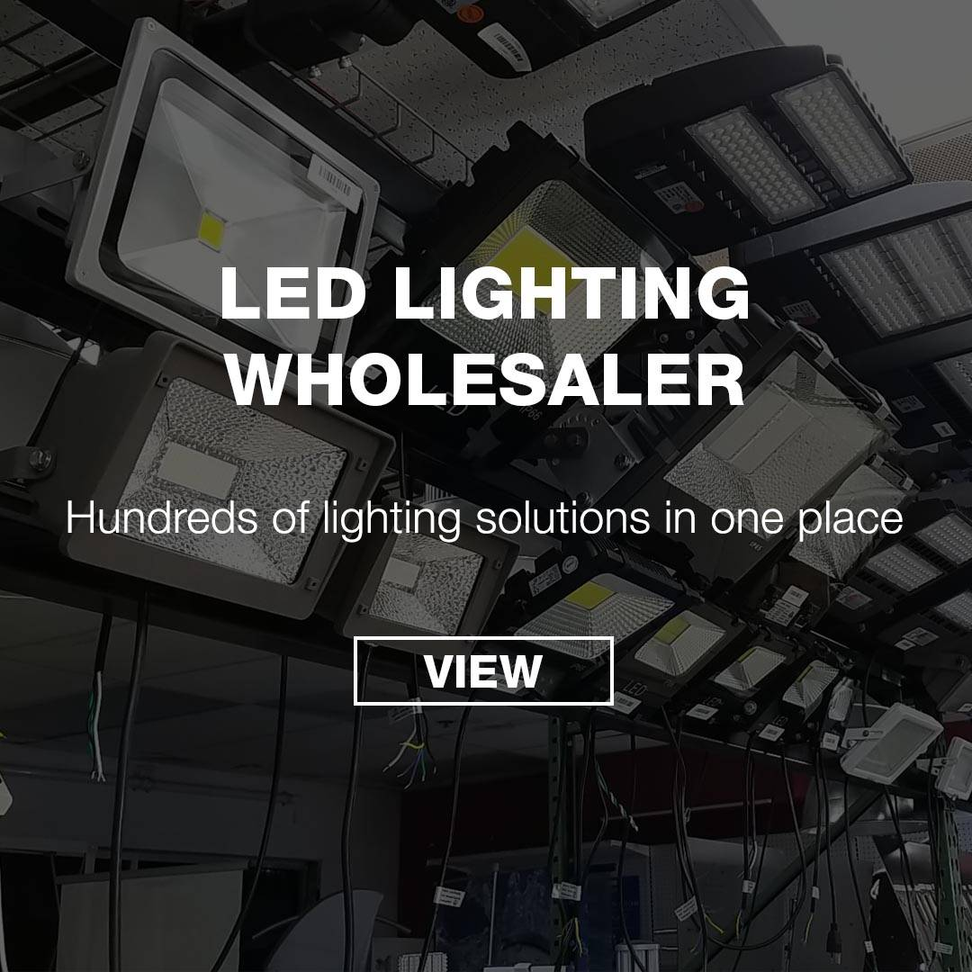LED Wholesalers In Miami