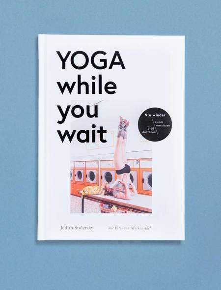 Yoga Ratgeber