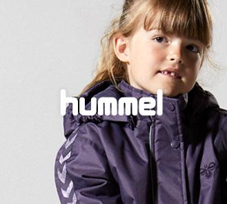 Køb kvalitets sportstøj & sportsudstyr til hele familien