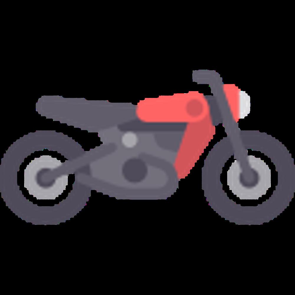 Sulit Motorcycles Philippines