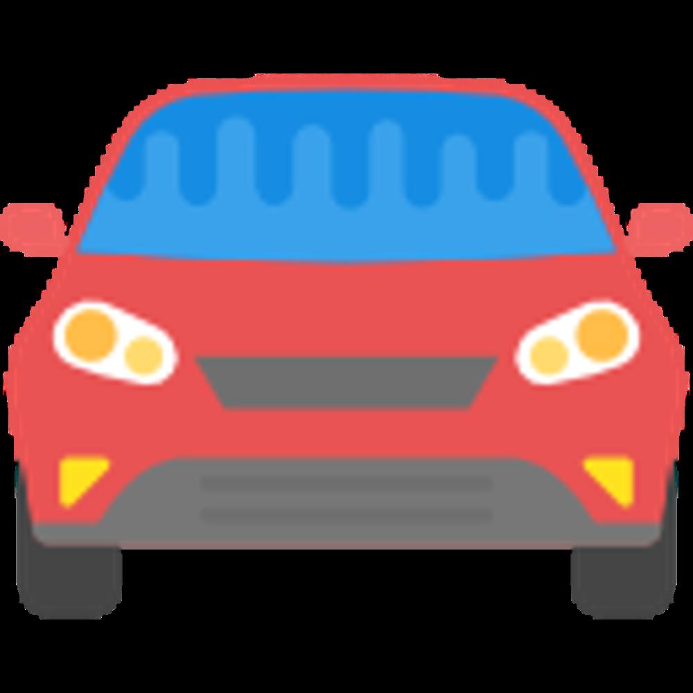 Sulit Cars