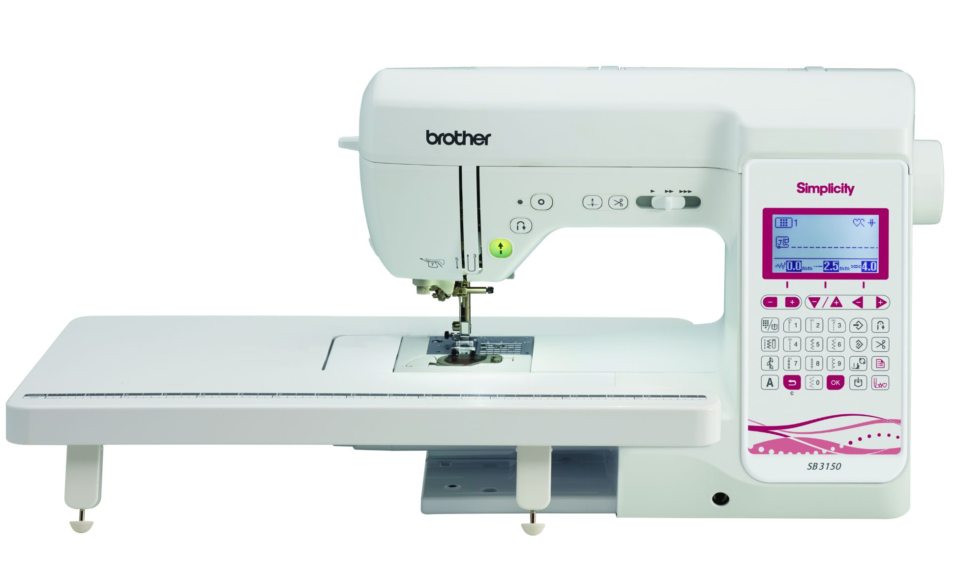 simplicity quilters classic sewing machine manual open source user rh userguidetool today