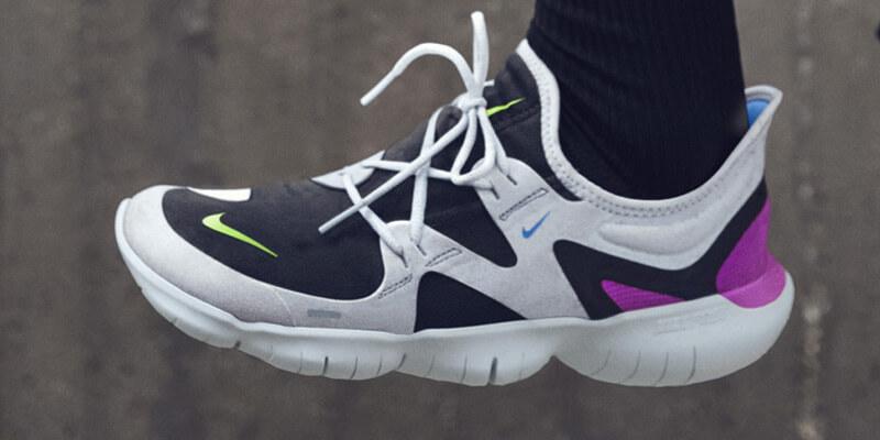Nike Free – Få historien bag den legendariske sko   SPORT 24