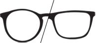 Slnečne okuliare