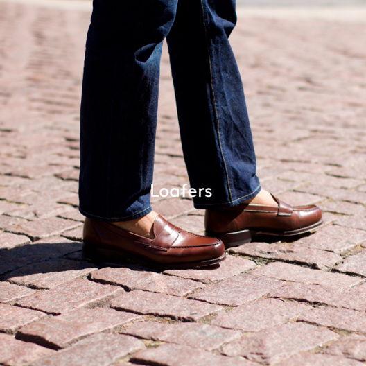 pretty nice e1050 535fa Meermin Mallorca Shoes