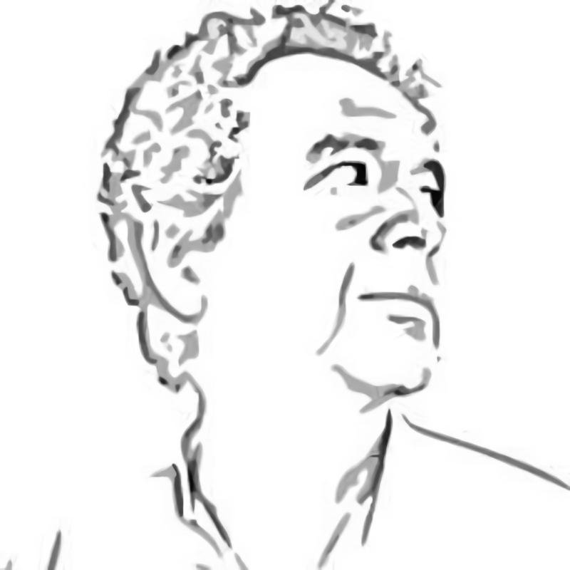Horacio Corro
